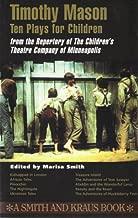 mason children's theater