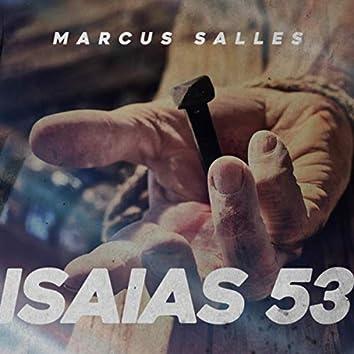 Isaias 53