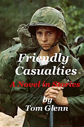 Friendly Casualties