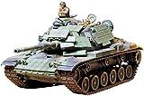 Tamiya - Maqueta de Tanque, 1:35 (35157)