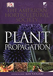 Plant Propagation book at Amazon
