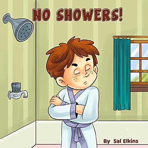 No Showers!