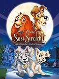 Susi und Strolch II - Kleine Strolche, großes Abenteuer