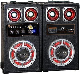 Tiger TG 4500 Subwoofer Speaker