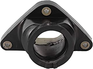 16211-HN1-010 Carburetor Intake Manifold Boot Fit for Honda Sportrax 400 TRX400EX 99-08