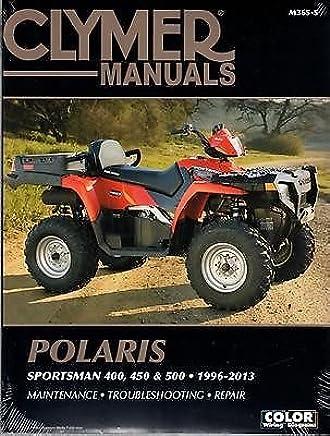 Polaris Sportsman Magnum Scrambler ATV Ignition Keyswitch Repair Harness Pigtail