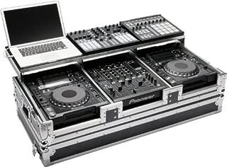 Nsp Cases CDJ 2000/90Nexus Workstation