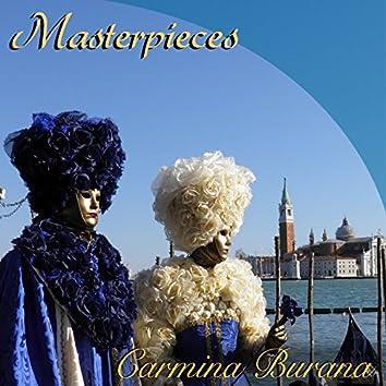 Masterpiece: Carmina Burana