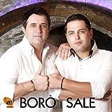 Boro i Sale