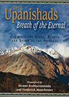 The Upanishads: Breath of the Eternal