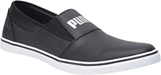 Puma Men's Funk Slip on IDP Sneakers