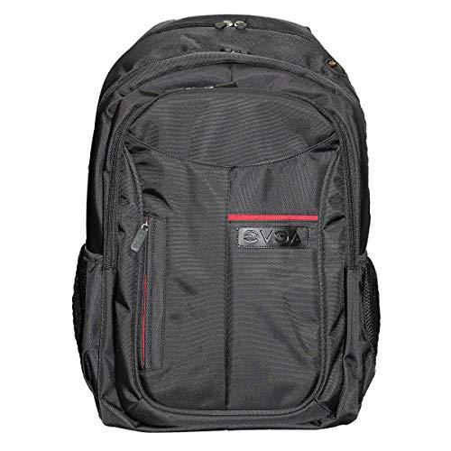 EVGA Laptop Backpack