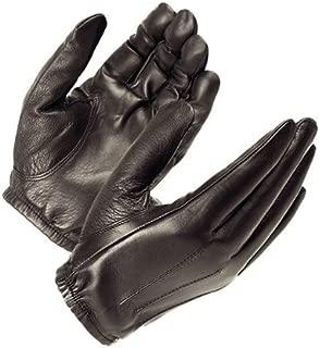 Dura-Thin Search Glove