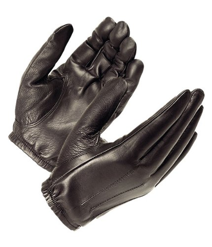 Hatch Dura-Thin Search Glove