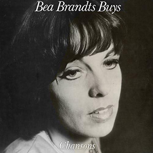 Bea Brandts Buys