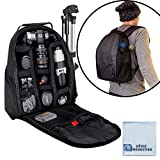 Ecost Camera Backpacks Review and Comparison
