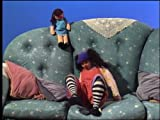 The Big Comfy Couch - Season 1 Episode 1 - Pie in the Sky