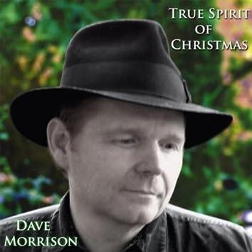 True Spirit of Christmas