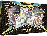 Pokemon TCG:Shining FatesPremium Collection, Multicolor