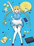 ブレンド・S 2(完全生産限定版)[Blu-ray/ブルーレイ]