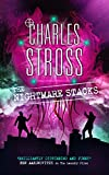 The Nightmare Stacks: A Laundry Files novel (English Edition)