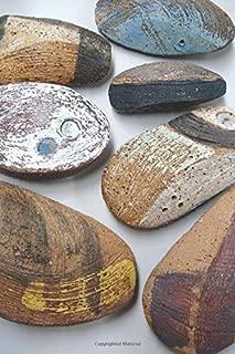 Best ceramic tile art ideas Reviews