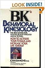 behavioral kinesiology