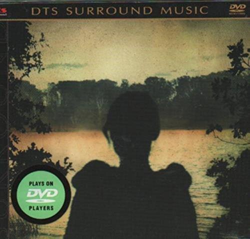 Deadwing [DVD-AUDIO]