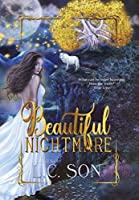 Beautiful Nightmare: Book One (Special Edition)