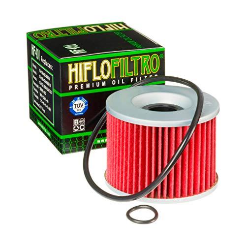 Ölfilter Hiflo XJR 1300 RP02 99-01