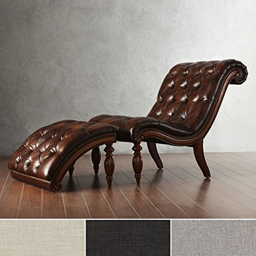 httpttaapp1panlamloveoporcom7638b00pipe2robrown tag where to buy brown leather chaise lounge buy chaise lounge leather