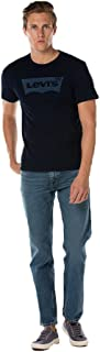 Levi's Men's Housemark Graphic Tee