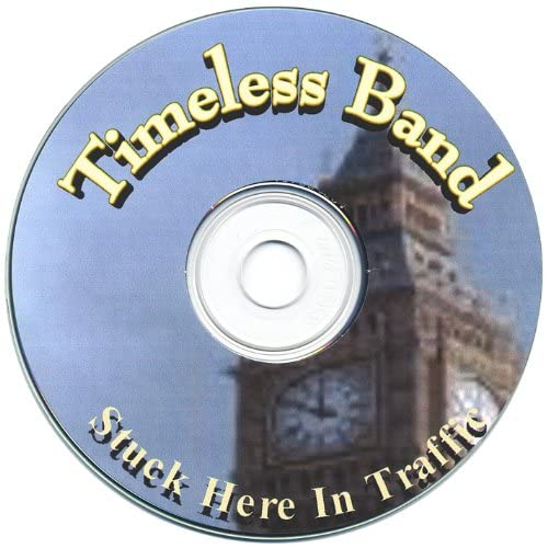Timeless Band