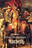 Macbeth (Shakespeare Stories) (English Edition) - Format Kindle - 2,38 €