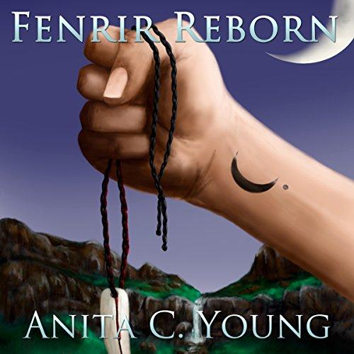 Fenrir Reborn: A Sindri Modulf Novella audiobook cover art