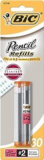 Best bic pencil lead refills Reviews