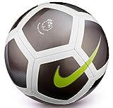 Nike Pitch - Premier League Ball -