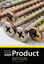 The Essentials of GCSE Design & Technology: Product Design (Lonsdale Revision Guides) by Brian Russell (2007-01-01)