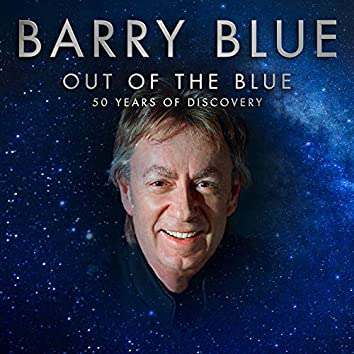 Out of the Blue (50 Years of Discovery)