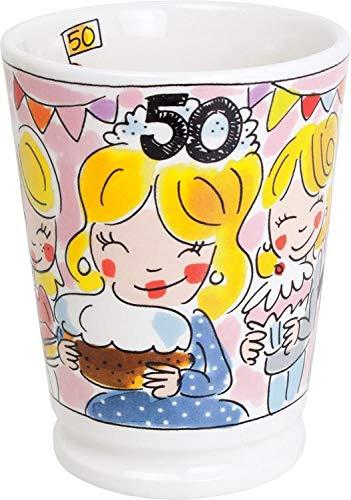 Blond Amsterdam - Specials - Beker XL 50 0,5L