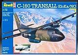 Revell - 04675 - Maquette - C-160 Transall Eloka/Ng