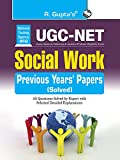 NTA—UGC-NET: Social Work Previous Years Papers (Solved)