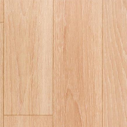 床張替 リフォーム (工事費込) | 居室 | 畳からクッションフロア 張替え | シンコール E6114