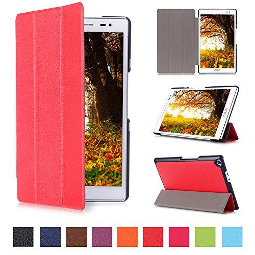 cover tablet asus Kepuch Custer Cover per ASUS Zenpad 8.0 Z380KL Z380KNL