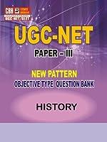 Ugc History-Iii