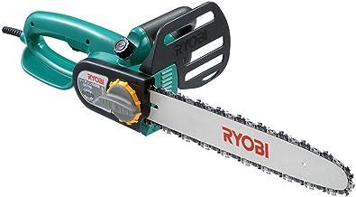 Ryobi Corded Electric CS-402L - Chain Saw