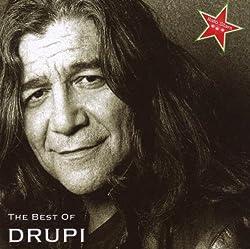 The Best Of DRUPI
