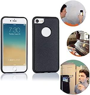 gravity case iphone 6