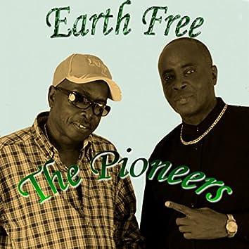 Earth Free