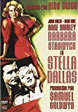 Stella Dallas [DVD]